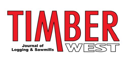 TimberWest Magazine
